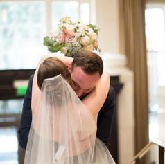Fine Wedding