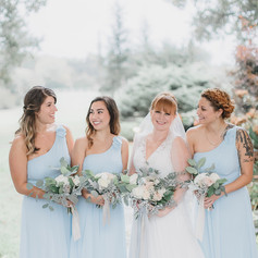Amber Grove Styled Shoot