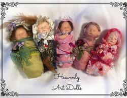 Mini Babies