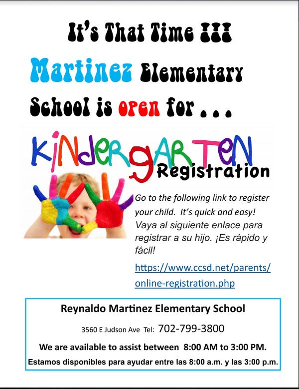 Kindergarten letter.PNG