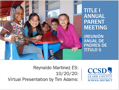 Title I Parent Meeting Overview.PNG