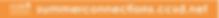 Screen Shot 2020-06-07 at 2.57.20 PM.png
