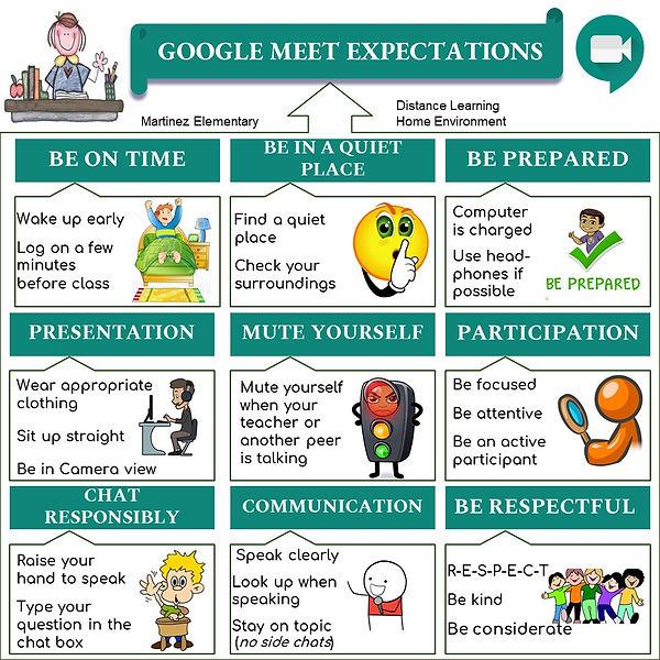 GOOGLE MEET EXPECTATIONS 2.jpg
