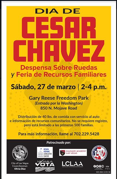 Dia De Cesar Chavez.PNG