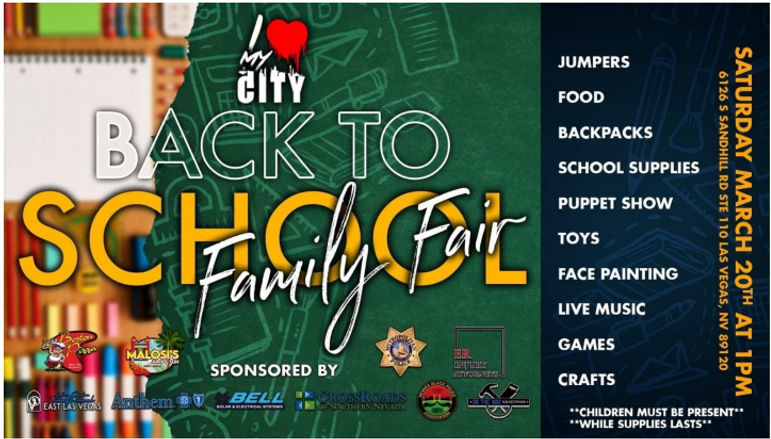 Back to School Family Fair.PNG