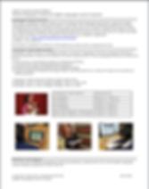 Screen Shot 2020-06-09 at 2.47.02 PM.png