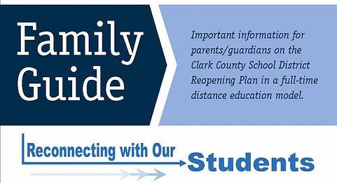 CCSD Familyl Guide.jpg