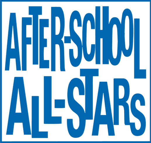 After School All Stars.png
