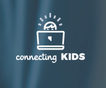 Picture of getting kids connected.PNG