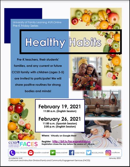 Healthy Habits English.PNG