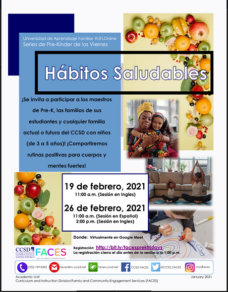 Healthy Habits Spanish.PNG