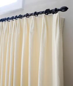 Curtain Rod Detail.jpg