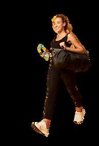 Fitness%20Lifestyle%20Concept.%20Happy%2