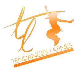 Tendances Latines