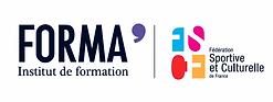 fscf.logo-forma.png