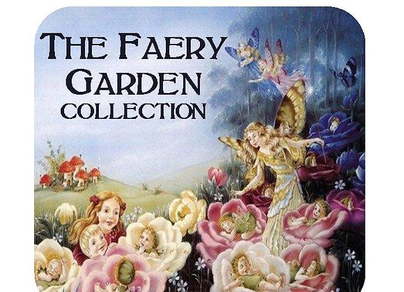 Faery Garden Collection