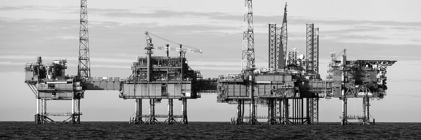 Oil_Platform_At_Day.jpg