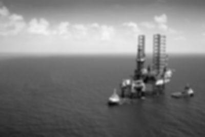 Offshore_Oil_Rig_Drilling_Gas_Platform.jpg