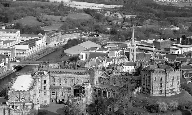 Durham_University_Buildings.jpg