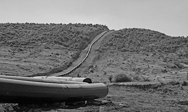 Trans_Adriatic_Pipeline_Albania.jpg