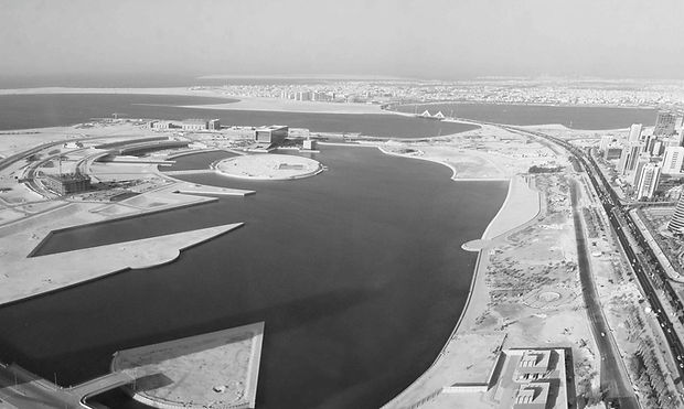 Bahrain_Bay_Progress_Sep'11.jpg
