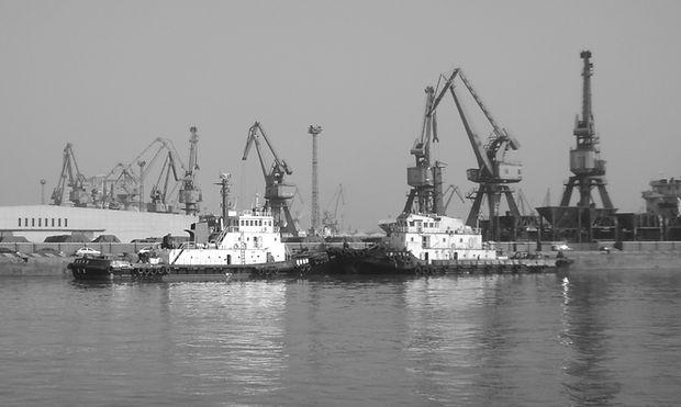 Tug_Wharf_Tianjin_Port.jpg