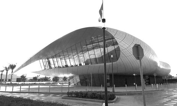 Etihad_Museum_Dubai_UAE.jpg