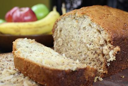 Christina Fogal Easy Banana Bread.JPG