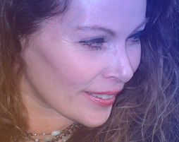 Christina Fogal