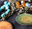 Christina Fogal Jewelry