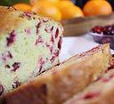 Christina Fogal Cranberry Bread.JPG