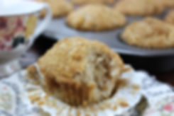 Christina Fogal Apple Muffins.JPG