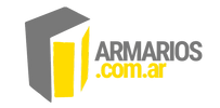 Logo Armarios