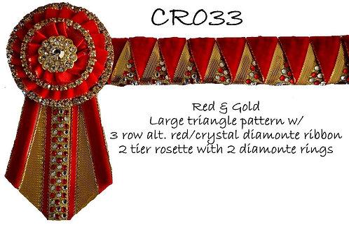 CR033