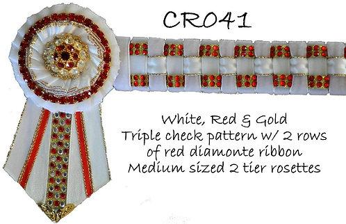 CR041