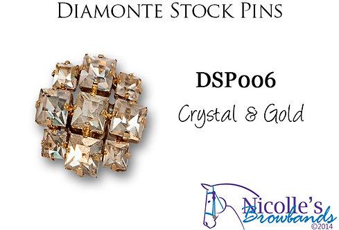 DSP006