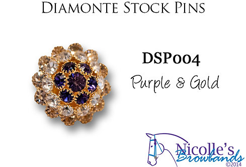 DSP004