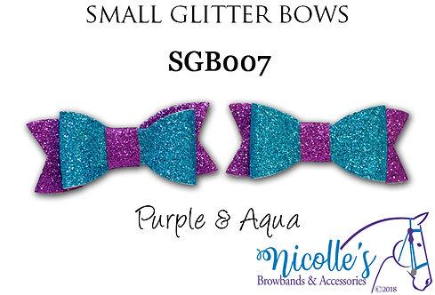 SGB007 - Pair