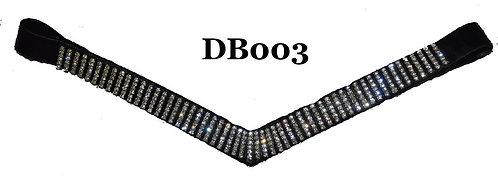 DB003