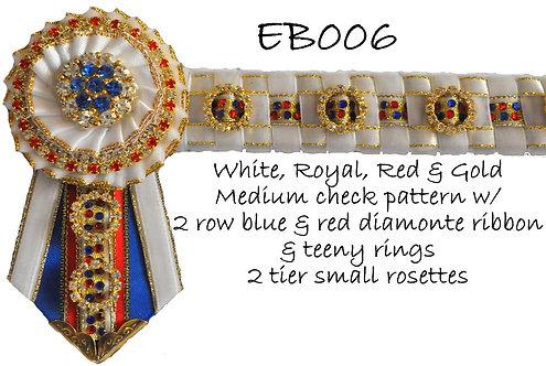 EB006