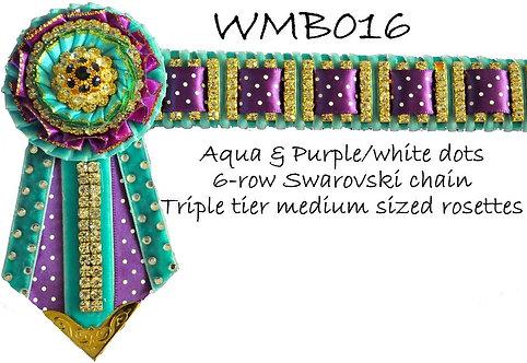 WMB016
