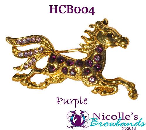 HCB004