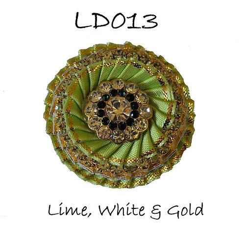 LD013