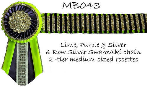 MB043