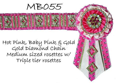 MB055