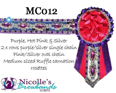 MC012