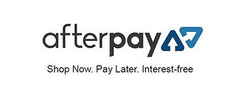 Afterpay-logo_large.jpg