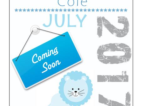 Baby News...