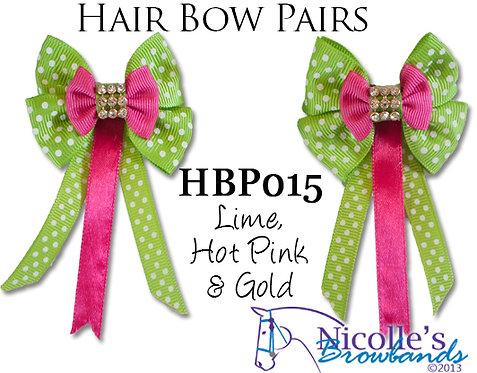 HBP015