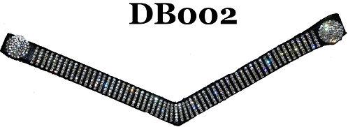 DB002